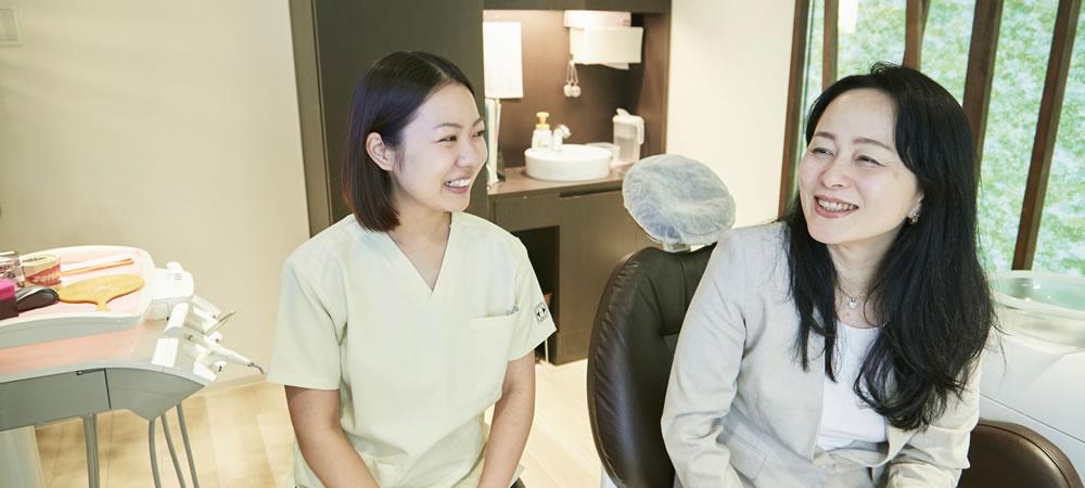 PDT治療